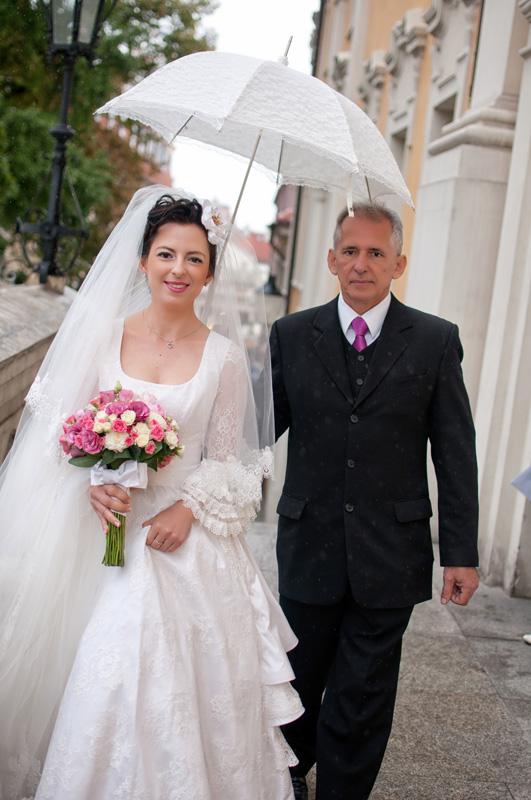 Zuza&Andrzej_011