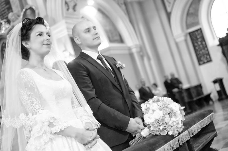 Zuza&Andrzej_079