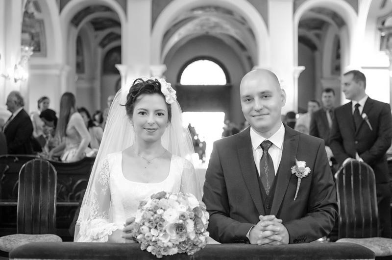 Zuza&Andrzej_099