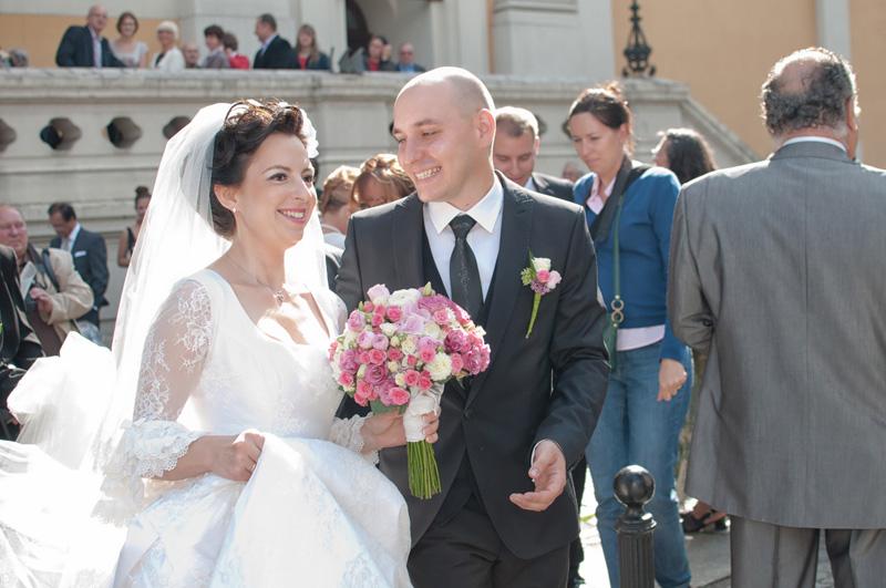 Zuza&Andrzej_117