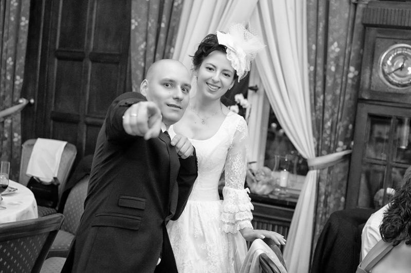 Zuza&Andrzej_314